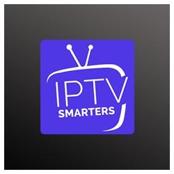 IPTV Smarter